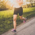 Glucosamine for Joint Health Cooper Complete