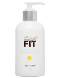 beautiful-fit-vanilla-tangerine-lotion