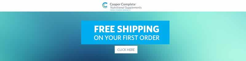 Free Shipping On Your First Purchase