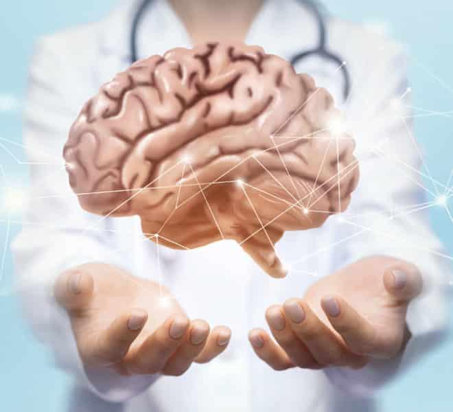 Cooper Complete Best Supplements for Brain Health