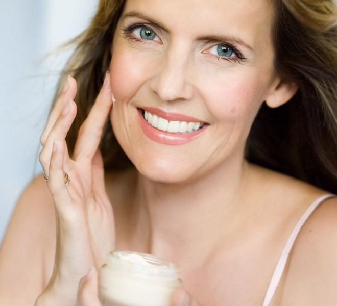 Cooper Complete Best Supplements for Skin Health