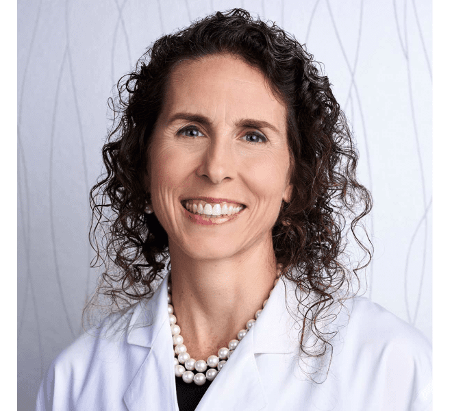 Cooper Clinic Platinum Physician Riva Rahl Supplement Recommendations